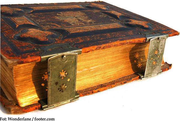 Biblia, prawo mojżeszowe