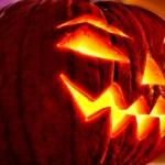 Halloween – fajna zabawa czy satanizm?