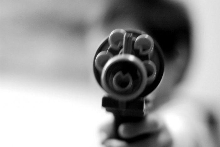 gun700