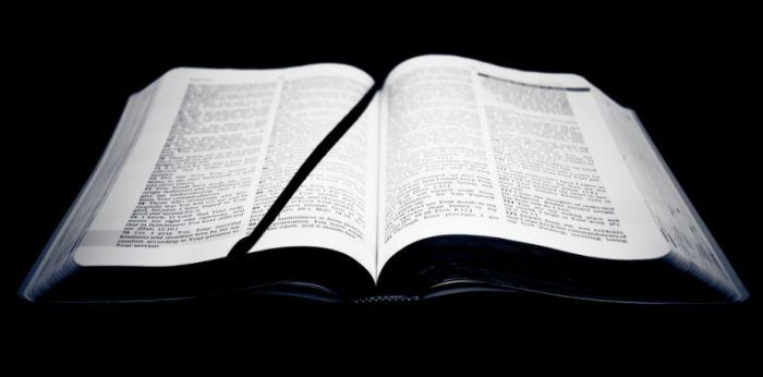 bible700