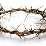 Dzisiaj obchodzimy największe święto chrześcijan