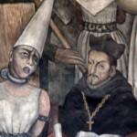 Czy dawna Inkwizycja to współczesny Islam?