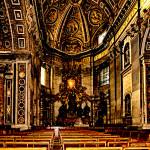 Katolicy razem z Żydami mają walczyć z… antysemityzmem