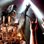 Satanizm – Okultyzm w życiu i w muzyce?
