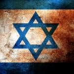 Gwiazda Dawida: dlaczego żydzi czczą bożka Remfana?