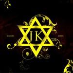 Jak powstał fałszywy Izrael i żydowska międzynarodowa finansjera?