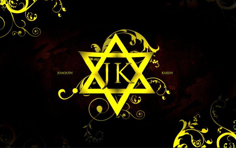 naród izraelski