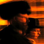 Dzisiejsi Żydzi nie są potomkami Judejczyków