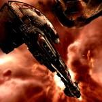 Co stanie się po Armagedonie? – Nowy PDF