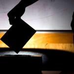 Gdyby wybory mogły coś zmienić, to dawno zostałyby zakazane