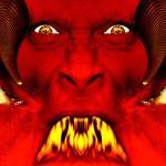 Antychryści i sataniści linczują Pawła