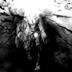 Czy dusza człowieka żyje po śmierci?