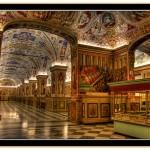 Watykan i Żydzi ukrywają Pisma