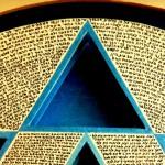 Chrześcijanie pod prawem mojżeszowym są jak cudzołożnice
