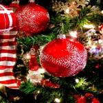 Boże Narodzenie: czy Chrystus był Bogiem będąc na ziemi?