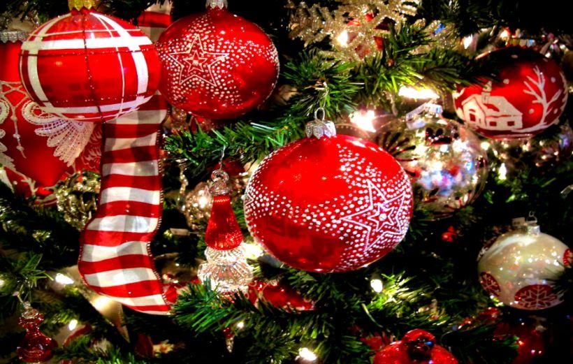 Boż Narodzenie