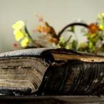 Jak badamy Biblię