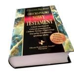 """W Nowym Testamencie nie ma słowa """"Jezus"""""""