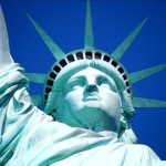 Czy statua wolności przedstawia… lucyfera?