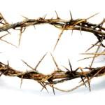 Najważniejsze święto sług pomazańcowych