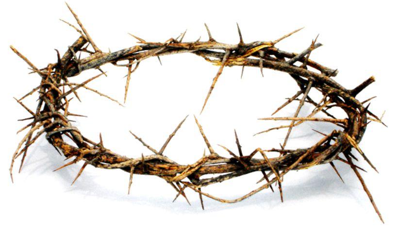 Pamiątka śmierci Pana Jeszu