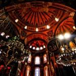 Islamizacja religii katolickiej