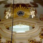 Dlaczego KK nazywa Chrystusa synem lucyfera?