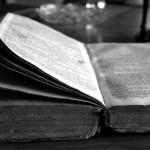 Imię Chrystusa znajduje się w Starym Testamencie