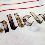 """W zdaniu """"Allelu Ja"""" jest Imię Boga"""