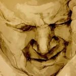 Dlaczego Jan Paweł II popierał NWO – Nowy Porządek świata?