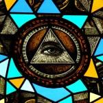 Babiloński system handlowy upadnie