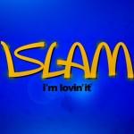 Czy mamy przyjmować Islamistów? Co mówi Biblia?