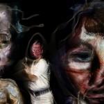 Czy choroby są karą za grzech?