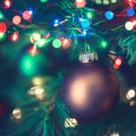 Święta są pułapką szatana…