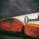 Proroctwo: Wojna ze świętymi