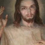 Dlaczego religie zrobiły z Chrystusa… kobietę?