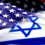 Gog z Magog niszczy prawdziwy Izrael
