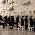 Żydowskie bałwochwalstwo