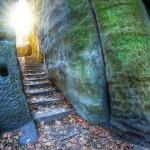 Co to za poświęcenie Chrystusa skoro wiedział, że zmartwychwstanie?