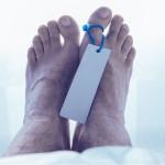 Naukowcy odkryli, w jaki sposób Chrystus mógł przywracać zmarłych