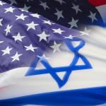 Dlaczego Rosja, żydowski Izrael i finansjera walczą o Krym?