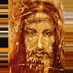 2 – Katolicy nie znają Biblii: skąd wiesz, jak wyglądał Chrystus?