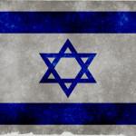 Kim są żydowscy chazarzy?