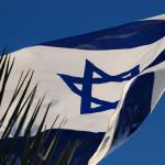 """""""Antysemityzm"""" to zaklęcie wypowiadane przez żydów"""