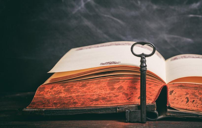zdrowie w Biblii