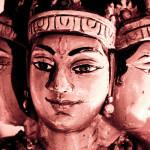 Ludzkość pod panowaniem idoli