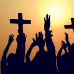 Sprawdź, czy nie jesteś klientem swojej religii?