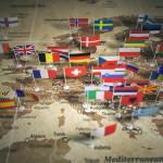 Koalicja państw przeciwko nierządnicy – część 2