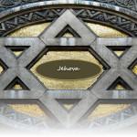Kto wypromował fałszywe imię Jehowa?