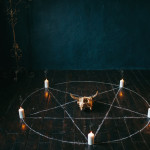Dlaczego satanistyczny świat walczy z mięsem? Ubój rytualny…